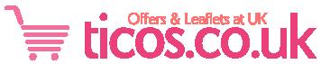 Ticos.co.uk