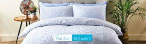 ALDI Thursday Offers 3rd June 2021 ALDI Bedroom