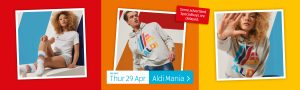 ALDI Thursday Offers 29th April 2021 ALDI Mania